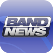 BandNews 2.0