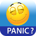 Panic Attacks? Learn how to deal with panic attacks and anxiety attack