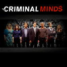 Criminal Minds: Magnificent Light
