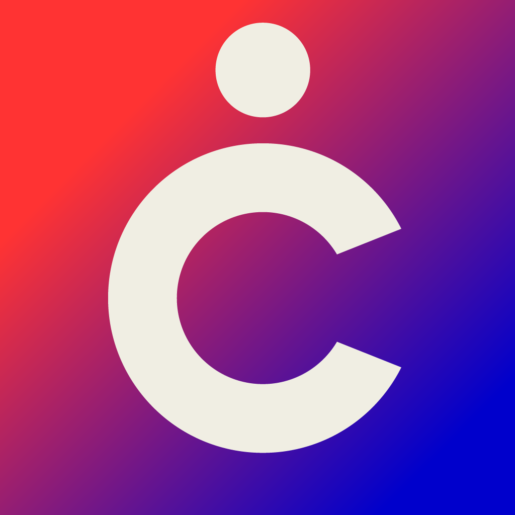 Cinamatic by Hipstamatic, LLC icon